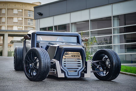 Sbarro-Eight-Hotrod-Concept-00.jpg
