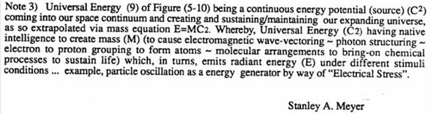 Universal-Energy.png