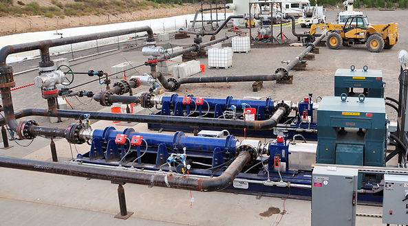 Geothermal,Power,Gas,Hydrogen,H2,Energy,Storage,Mexico