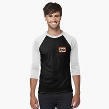 Hydrogen Hot Rod Merchandise clothing.  (45).jpg