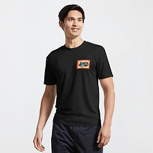 Hydrogen Hot Rod Merchandise clothing.  (55).jpg