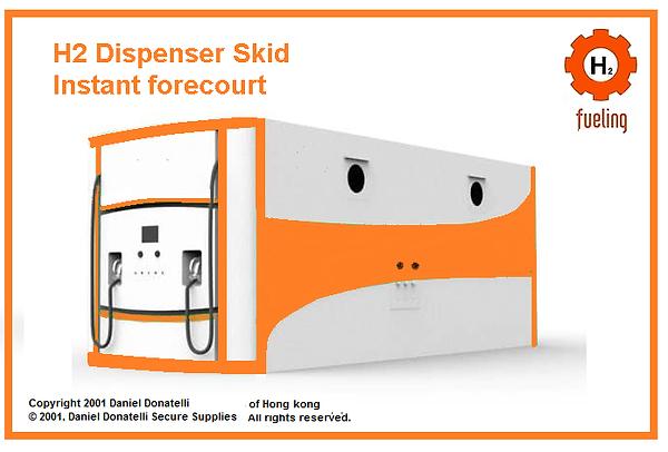 H2 Dispenser Skid Forecourt.png
