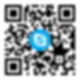 Skype qr-code (1).png