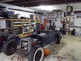 Roger Az  Garage 2.jpg
