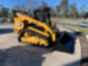Def Industrial Erquipment AUS32 Diesel E