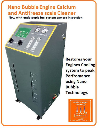 Cooling System Calcium flush anitfree coolant restore.jpg