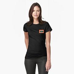 Hydrogen Hot Rod Merchandise clothing.  (51).jpg