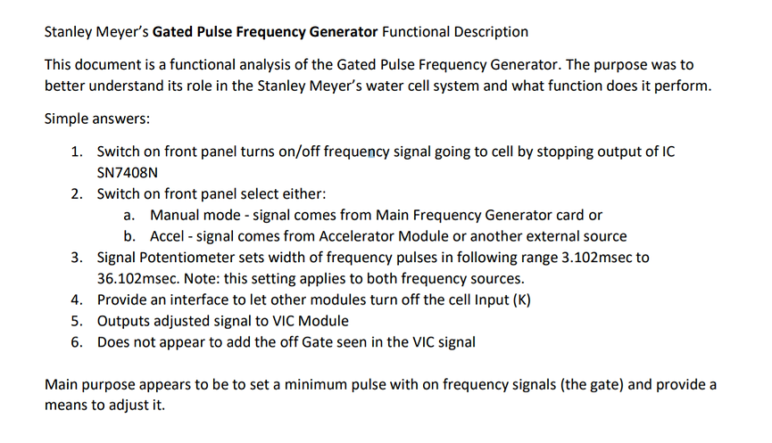Gated Pulse Frequency Geerator 01.png