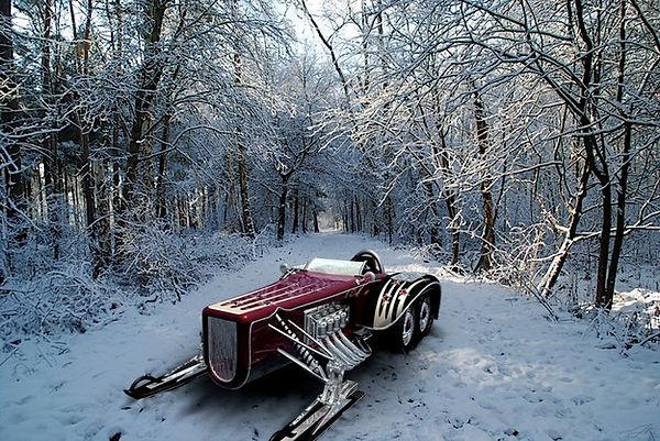 Hydrrogen Hot Rrod Snow (4).jpg