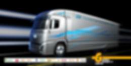 Hyundai_FCEV_Cargo_Truck-H2-Mobility-Swi