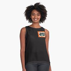 Hydrogen Hot Rod Merchandise clothing.  (15).jpg