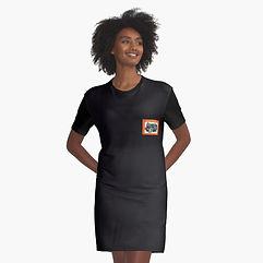 Hydrogen Hot Rod Merchandise clothing.  (20).jpg