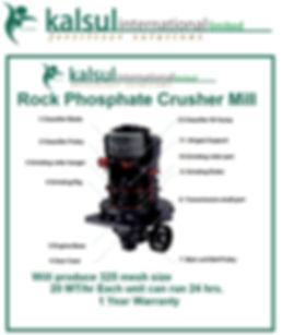 Crushers 02.jpg