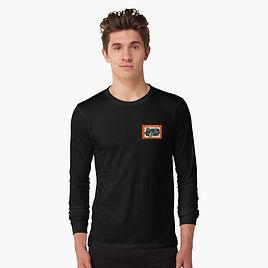 Hydrogen Hot Rod Merchandise clothing.  (43).jpg