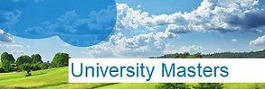 masters_universitarios.jpg