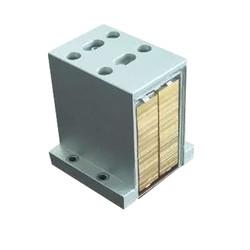 truly-60w-bar-infrared-led-808nm-14 (5)