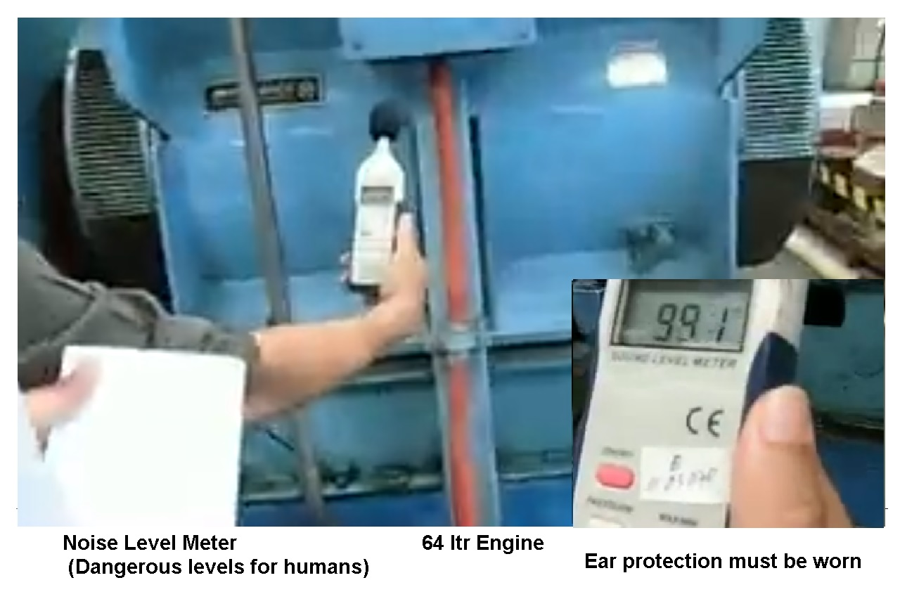Dry Cell Stacks 64 ltr Noise Levels.jpg