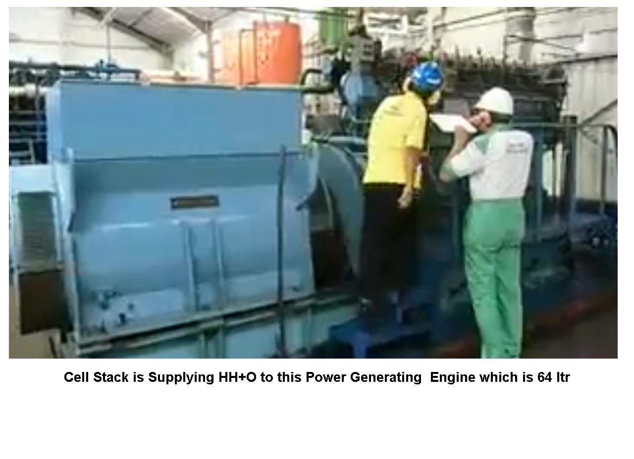 Diesel Engine Power PLant 64 ltrs 1.jpg