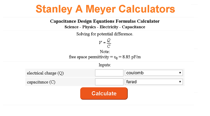 Stanley A Meyer Calculators.png