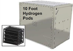 10 Foot Hydrogen Pods.png