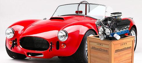 bp-engine-roadster-folio.jpg