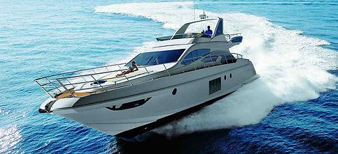 vilamoura-luxury-charter-astandoa-70-feet-1-1920x880.jpg