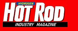 Hot rod Magazine.jpg