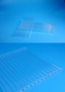 Stanley Meyer Quartz Tube WFC Electrolyzer dbd dielectric barrier