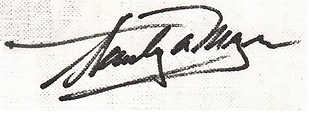 Stanley A Meyer Signature.png