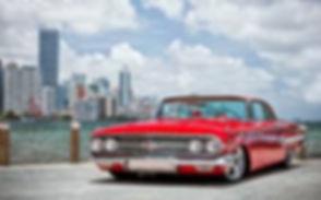 Hydrogen Hot Rod USA.jpg