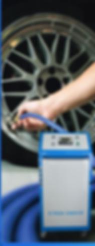 Car Tyre Nitrogen Generator.png