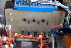 Stanley Meyer 9XA Circuit