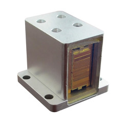 truly-60w-bar-infrared-led-808nm-14 (4)