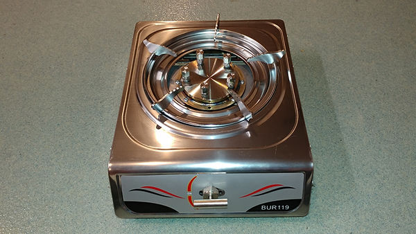 Hydorgen hho Stove Oven Burner Nozzell H