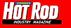 Hot rod Magazine.png