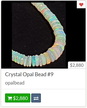 Opal Bead Sale Bead Store c.png