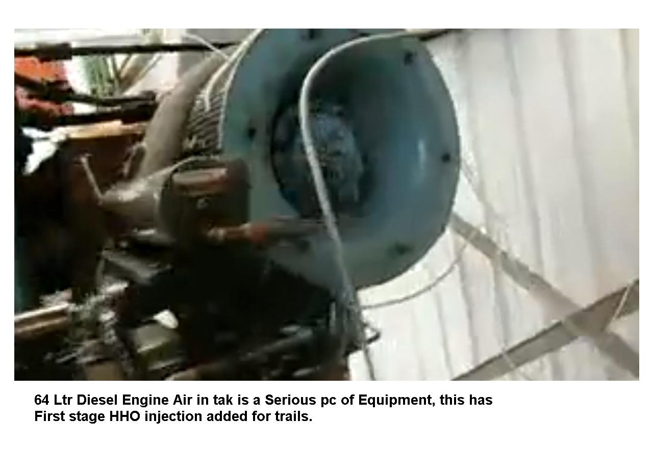 Diesel Engine Power PLant 64 ltrs air intake.jpg
