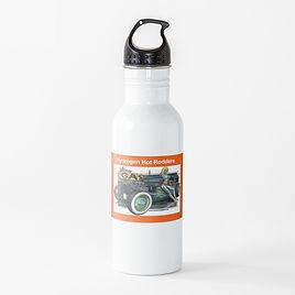 Hydrogen Hot Rod Merchandise clothing.  (10).jpg