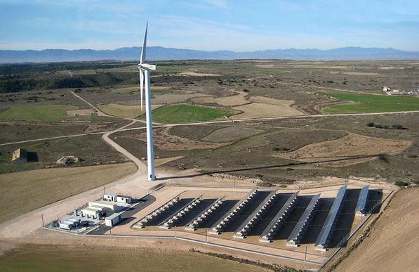 Power-Gas-Design-Engineering -Energy-Storage-Hydrogen Europe,Germany, Paris,France,Norway,Sweden,Italy,Spain,