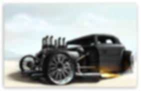 ford_hotrod_Hydrogen.jpg