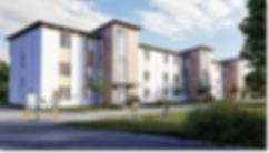 Better_Energy_Sun_and_Hydrogen_Housing-3