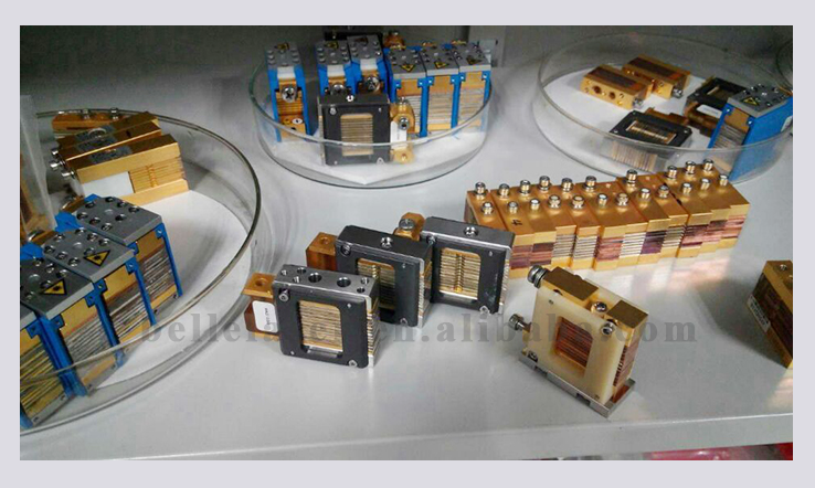 800w-diode-laser-stack-diode-laser-handpiece (1)