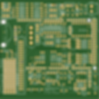 Hyduino 4.3b (Speeduino+ H2 Gms ( Gas Ma