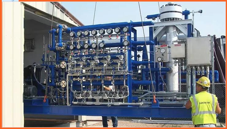 Reactor Skid.png