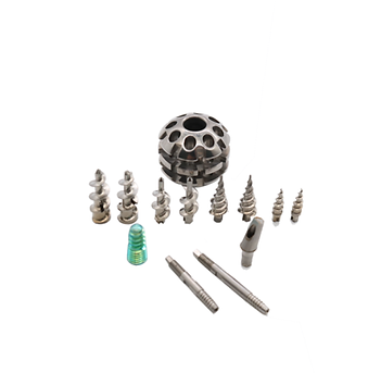 Medical screw processing.png