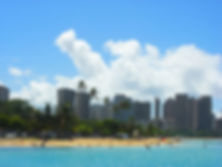beach-in-hawaii-1306282132QKp_1000_750_8