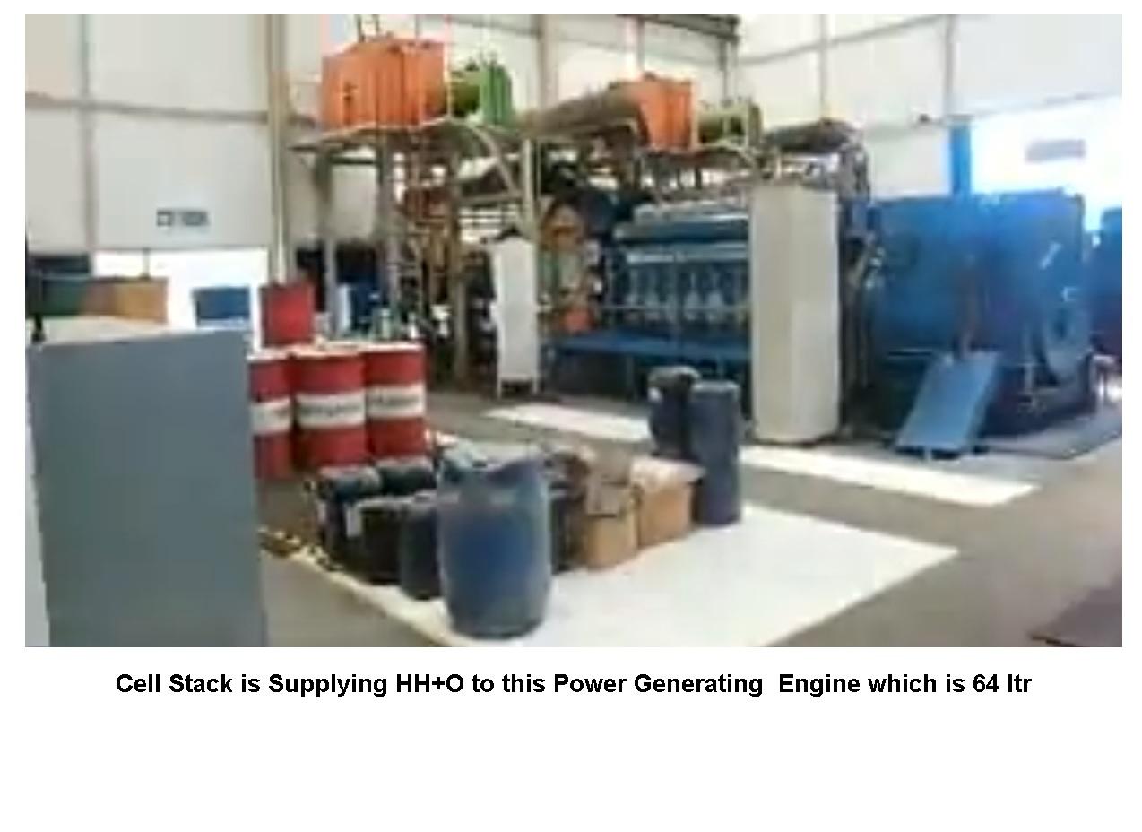 Diesel Engine Power PLant.jpg