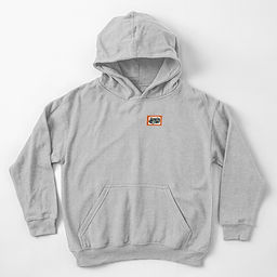 Hydrogen Hot Rod Merchandise clothing.  (58).jpg
