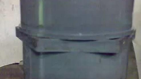 Stanley HHO Meyer Voltroysis H2 Hydrogen