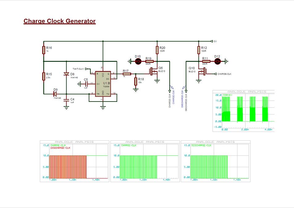 Stanley A Meyer Hv Gas Processor RESC1_C